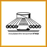 לוגו4